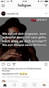 Pin Von Melissa Fbr Auf M Zitate