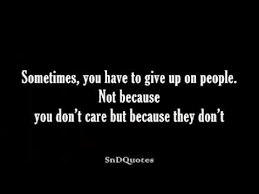 Top 40 Fake Friends Quotes And Fake Friends Sayings With Images Interesting Fake Friend Quotes In Malayalam