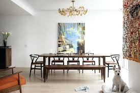 full size of dining room table pendant lighting ideas for round tips best light fixtures chandelier