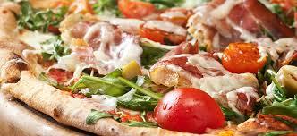 40 Bizarre Pizzas Around the World - hostelbookers