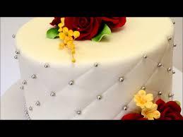 Thegtalifecom Wedding Ideas Small Wedding Cake Ideas