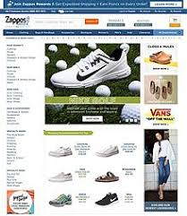 Zappos Printable Shoe Size Chart Zappos Wikipedia