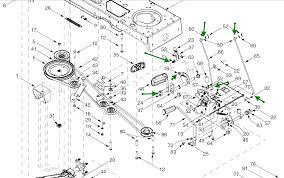 troy bilt riding mower, z809k, which worked fine last week, now troy bilt horse wiring diagram at Troy Bilt Pony Wiring Schematic