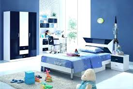 boys room with white furniture. Boys Room Furniture Baby Boy Bedroom Rooms With White .