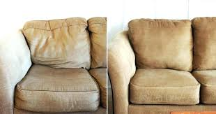 fix couch cushions fix sagging couch how do i fix sagging couch cushions fix sagging couch