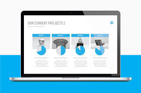 stunning presentation templates you won t believe are multipurpose powerpoint template