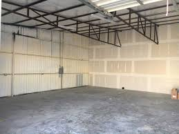 office and warehouse space. By Leasing Office In With 0 Comments And Warehouse Space B