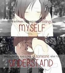 Anime Lovers Anime Quotes Isshuukan Friends 3 3 Save فيسبوك