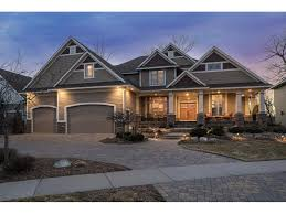 Maple Grove Real Estate - Find Your Perfect Home For Sale!
