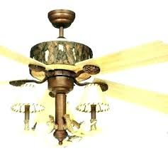 western style ceiling fans western ceiling fans western ceiling fans with lights ceiling fan southwest style