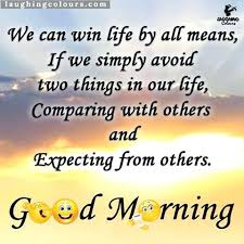 Good Morning Inspiring Quotes Images Good Morning Inspirational Quotes With And Inspirational Good 16