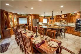 bose kitchen radio. kitchen cabinet kingskitchen kings bose radio w