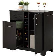 Small Corner Bar Amusing Diy Corner Bar Cabinet Cab8743e660f8d41acefc8420ad28d1b