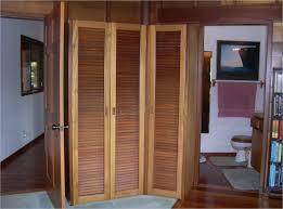 Bathroom Interior Door Folding Doors Folding Doors For Bathroom