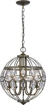 trans globe 10475 ab adeline antique brass pendant lighting loading zoom