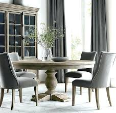 restoration hardware round dining table dining table restoration posh restoration hardware dining table restoration hardware round dining table for