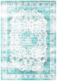 teal gold and gray rug deep grey rugs clarinet turquoise bathroom awesome brown waterproof bath