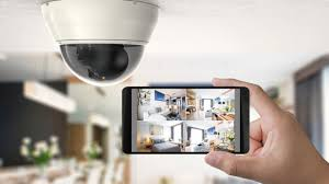 best home security monitoring of 2019 security monitoring for your home