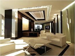 living room lighting guide. Bedroom Lighting Design Guide Large Size Of Living Fixtures Room I