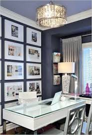 modern furniture ideas. Modern Decorating Ideas For Home Office 4 Spectacular Furniture 70 With N