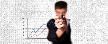 Заказать контрольную работу по статистике в Новосибирске  Заказать контрольную работу по статистике в Новосибирске