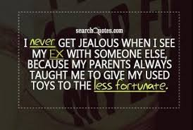 ex girlfriend quotes | 31525_20120819_175636_Ex_Girlfriend_quotes ...