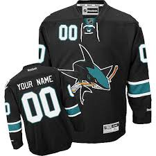 San Jose Jose Store San Jersey bcdbcdccbedaefb|So It's A Credit To Him