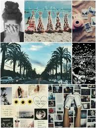 Tumblr backgrounds, Tumblr wallpaper