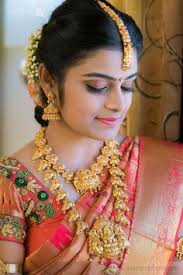 indian bridal makeup and hairstyle games lovely 96 best south indian bridal makeup images on