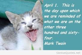 April-fools-day-famous-quote.jpg via Relatably.com