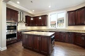 hardwood floors for kitchens modern concept dark wood floor kitchen floor wood wood floor kitchens pictures hardwood floors for kitchens