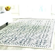 outdoor rugs club deck courtyard runner poolside rug polypropylene patio collection indoor sams colle