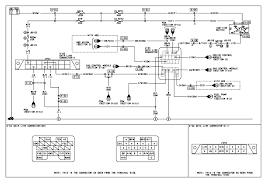 data wiring diagram data automotive wiring diagrams 0996b43f802535f0 data wiring diagram 0996b43f802535f0