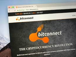 Bitconnect Referral Chart Bitconnect 2 0 Countdown Looks To Resurrect Greatest