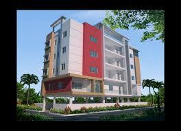 Apartment Elevation Design Architectural Design Pinterest - Modern apartment building elevations