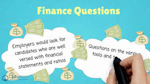 credit analyst interview questions credit analyst interview questions
