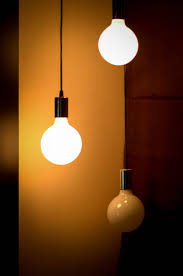 free images glowing warm glass ceiling electrical glow darkness street light lamp electricity light bulb lighting decor lightbulb circle