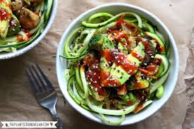 Light Vegetarian Food For Dinner 13 All Time Best Healthy Vegetarian Meals Two Healthy Kitchens