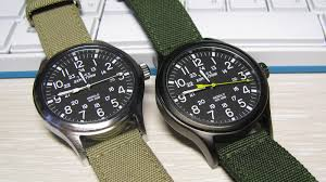 timex expedition scout t49961 vs timex expedition scout t49962 timex expedition scout t49961 vs timex expedition scout t49962