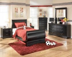 boys bedroom furniture black. Kids Black Bedroom Furniture Set With  For Teens Boys Bedroom Furniture Black R