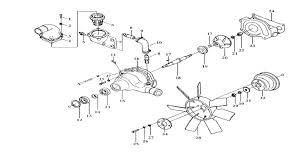g1800 kubota wiring diagram online wiring diagram g1800 kubota wiring diagram wiring diagramg1800 kubota wiring diagram best wiring libraryrelated g1800 kubota wiring