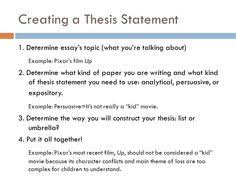 what is a modern hero essay performance professional money and  professional thesis statement ghostwriting site for mba experts opinions