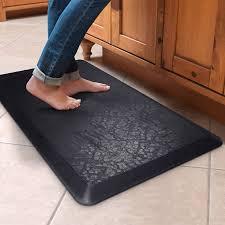 reidea comfort kitchen mat