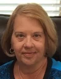 Judith Smith   Obituary Condolences   Herald Bulletin