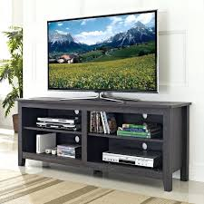 tall tv console. Tall Tv Console 9 Best Entertainment Centers Images On .