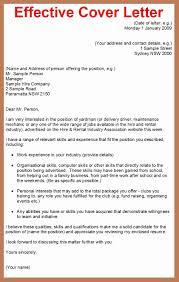 Resume Letter Fresh Graduate Fresh Cover Note For Job Resume