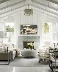 fashion home interiors. Fashion Home Interiors 28 English Style House Interior Best Set H