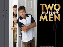 watch two and a half men episodes season 6 tvguide com season 6 episode guide