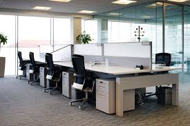 office interior photos.  Interior Office Interior Designers Surat Inside Photos F