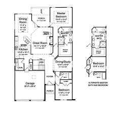 wide frontage house plans luxury wide frontage house plans double 50 ft modern beautiful mo ma